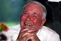 Glenn R. Miller obituary photo