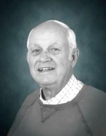 Marion F. Lantaff obituary photo