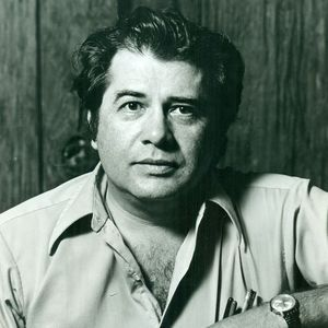 Jim C. Beaver Obituary Photo