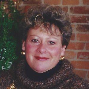 Patti Ann (Davis), Helmes