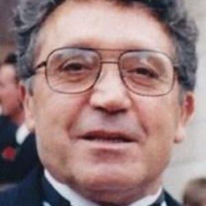 Leonardo Giangreco, Sr.