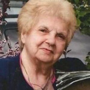Phyllis J. Vitaris