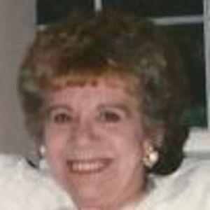 Caroline D. Spasiano