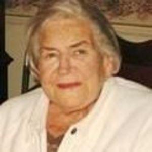 Barbara M. Marranca