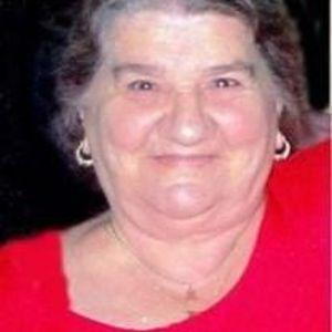 Margaret Nostro