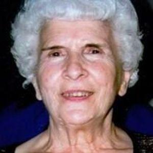 Mary S. Campo