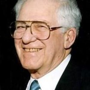 Michael R. Nasca, Sr.