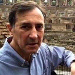 David L. Penna