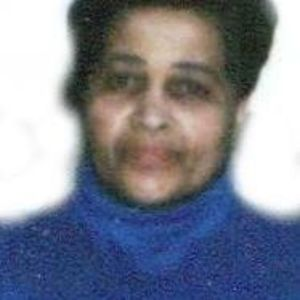Helen M. Dukes