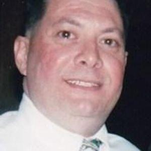 William R. Carey