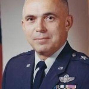 Carlos M. Talbott