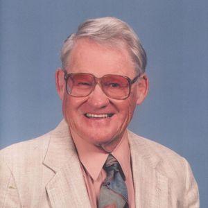 Clifford Erickson Obituary - Tampa, Florida - Boza & Roel