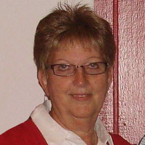 Donna Earl (VanderLaan) Obituary Photo