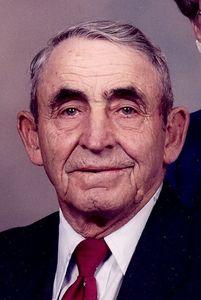 Walter Graesser
