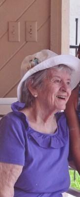Margaret R. DiCiero obituary photo