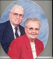 John D. Armstrong obituary photo