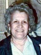 Evelyn Deanna Mello obituary photo