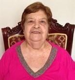 Concepcion Torres Lopez obituary photo