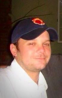 Jacob Ryan Baltz obituary photo