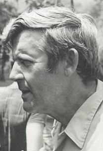 Henry Denmark Bell obituary photo