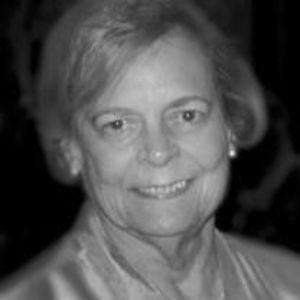 Constance L. Smart