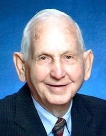 Larry Edward Gates obituary photo