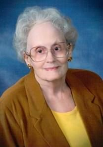 Kittrell Lester Tucker obituary photo
