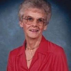 Dorothy Sue Cary