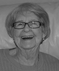 Frances R. Coleman obituary photo