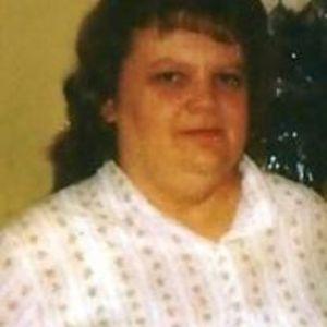 Linda Gail Newsome