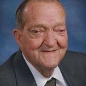 Johnny Elwood Lynch