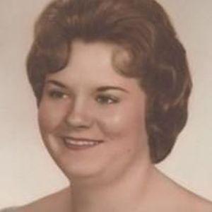 Judy Raye Staton