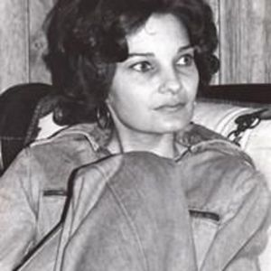 Jane Claire Rohr