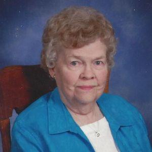 Marilyn Sandholm