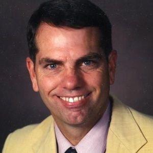 William J. Van Dyke