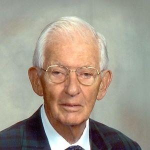 General Walter P. Leber, USAR