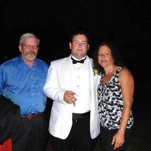 Valentine E. Walls Obituary Photo