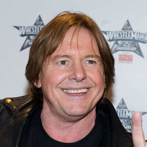 Roddy Piper Obituary Photo