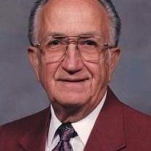 Wallace Schwahn
