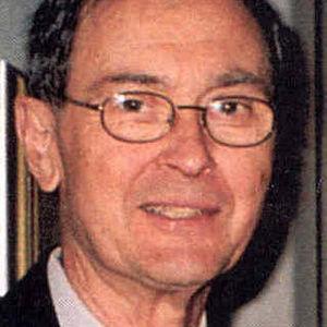 James Morgan, Jr.