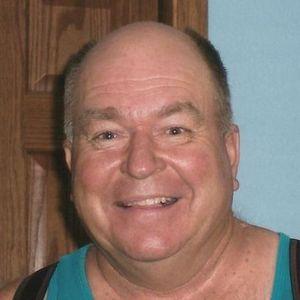 Ronald Draeger Obituary - Juneau, Wisconsin - Koepsell