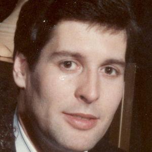 Mr David T. Huff
