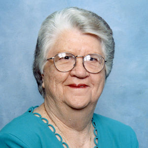 Nina Gibbs Nolen
