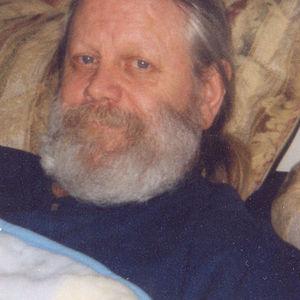 John R. Coats