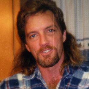 David L. Miller Obituary Photo