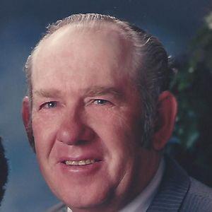 Stanley C. Pannier