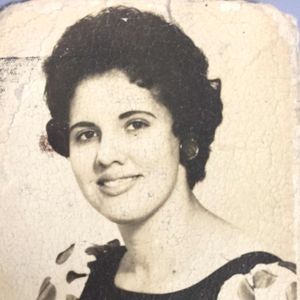 Wanda Fay Frank