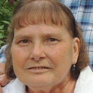 Donna Yerges Obituary - Waterloo, Wisconsin - Koepsell