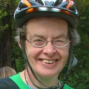 Teresa Savage Obituary - Melrose, Massachusetts - Gately