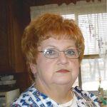 Leslie Faye Hargrove